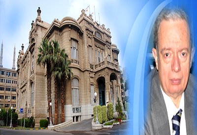 Ain shams university approved emp